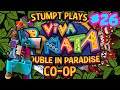 Viva Pinata: Trouble In Paradise 26 Pester Insurance