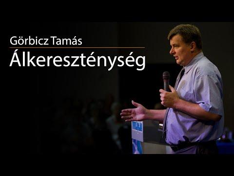 Görbicz Tamás - Az álkeresztények (Laodícea) - A 7 gyülekezet letöltés