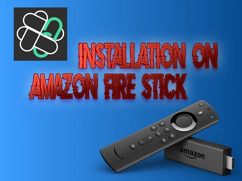 How to Install Filelinked on Firestick and Android