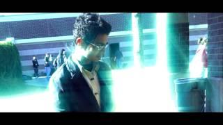 Khoon Vich Garmi-Gary Hothi ft Yo Yo Honey Singh HD Lyrics