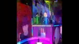 Boy George ::: Here Come The Girls :::