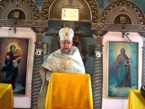 Киркоров крестил детей в церкви