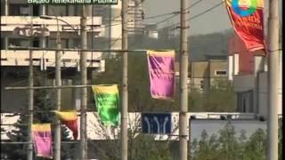 МТРК «Мир» — Новости содружества   Новости   Легализация ислама в Молдове вызвала бурную реакцию общества