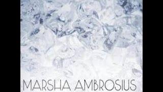Marsha Ambrosius - Cold War Video Review