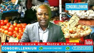 Tembe esili 2023 VITAL KAMERHE President, Papy Okata ya UNC abimisi verite accord FATSHI na KABILA 26/04/20