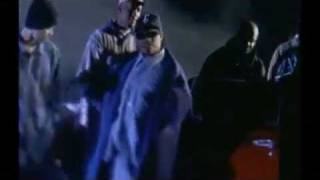 2Pac & Eazy-E - Any Last Wordz Ft. Eminem