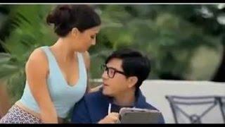 Pinoy Tagalog Full Movies   Gobernador   Pinoy Comedy Movies