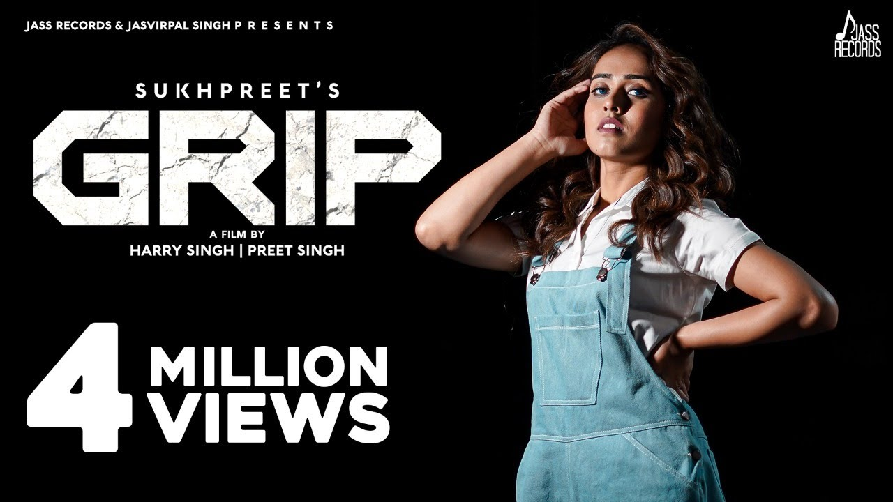 Grip mp3 Song Download Free