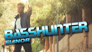Elinor - Basshunter  (Video)