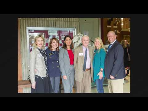 Rocklin's State of The City Reception