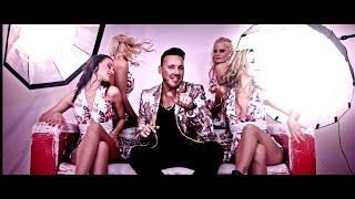 J O L L Y - ROSSZ KISLÁNY 2017  [Official Music Video]