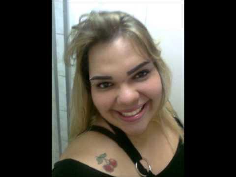 Dois anos sem Vânia Aguiar