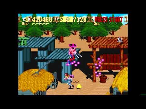 MiSTer Famicom Disk System FPGA Core - смотреть онлайн на