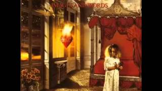 Dream Theater  Metropolis Part I - The Miracle and the Sleeper Subtitulado Español