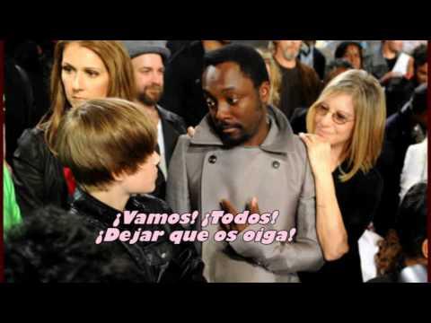 We Are The World 25 For Haiti (En Español)