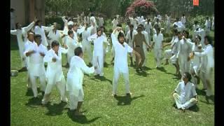 Yeh Duniya Pagal Khana Hai [Full Song] | Ganga Tere Desh