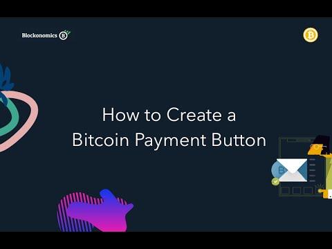 Geriausios platformos investuoti į bitcoin