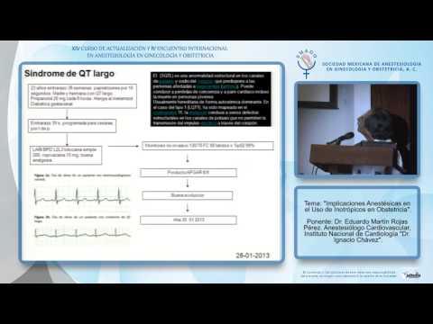 Diagnóstico diferencial de la hipertensión arterial