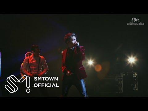 Jong Hyun, Zion.T - Déjà-Boo