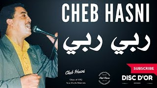 cheb bilal hablatek had chira mp3