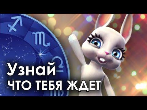 Гороскоп 27 февраля кто по