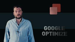 Как бесплатно провести A/B тестирование с помощью сервиса Google Optimize