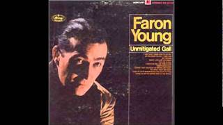 Faron Young - My Dreams