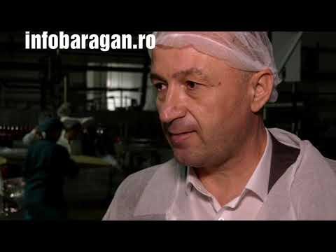 Un bărbat din Alba Iulia cauta femei din Timișoara