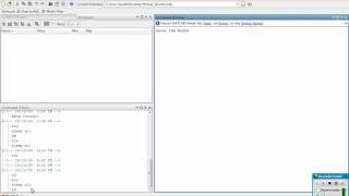 IEEE 802.16/WiMax Security