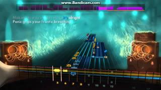 Rocksmith 2014 Trivium -Suffocating Sight -Lead