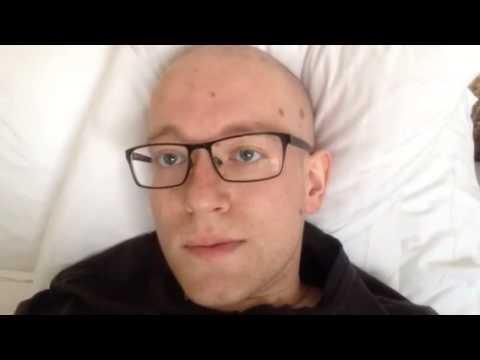 Рак простаты лечение в иркутске