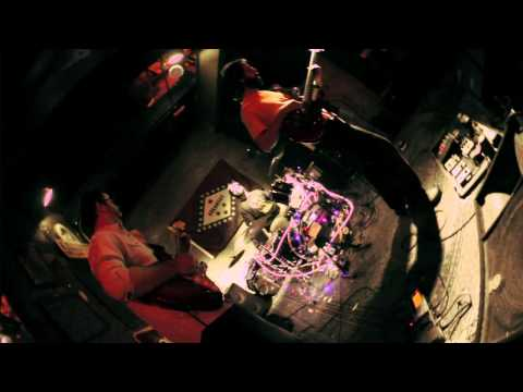 Dinosaur Dance Floor-Vimeo copy.mov