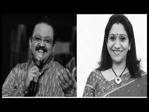 SPB -Sujatha superhit songs | Audio jukebox