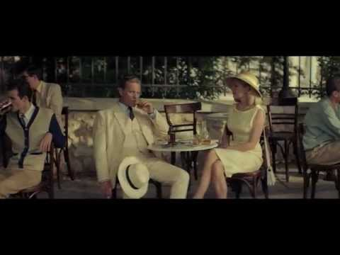 The Two Faces of January (Featurette)