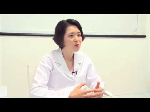O tratamento da hipertensão em mulheres grávidas