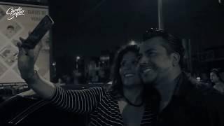 Eres Mi Sueño - Carlo Supo Karamba Latin Disco