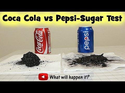 Was ist Diabetes, wie es scheint