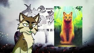 warrior cats movie trailer alibaba pictures - मुफ्त