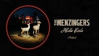 "The Menzingers   ""Portland"" (Full Album Stream)"