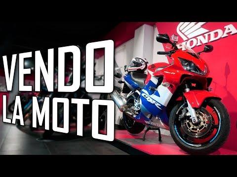Canciones de majes en moto rápido rápido rapido YouTube