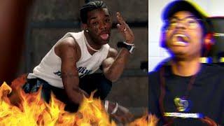Missed Him :   Lil Uzi Vert   That's A Rack (Music Video)   Reaction