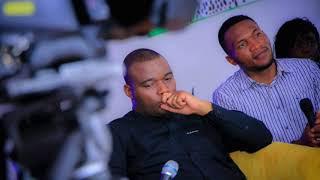 """Kumama""  Henry Papa Mulaja Feat Michel Bakenda, Lord Lombo & David"