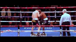 Ruslan Provodnikov Best Moments HD