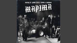Mapima (Instrumental)