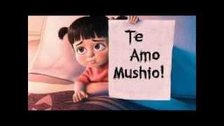 Tanto Amor - Abel Pintos