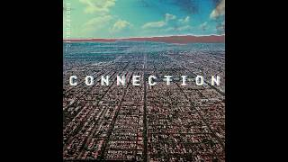 OneRepublic Connection Audio Video