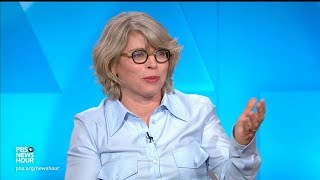 In 'These Truths,' historian Jill Lepore weaves in underappreciated political stories