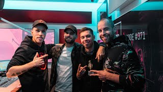 Nicky Romero & Tom & Jane - Live @ Protocol Radio 371 by Nicky Romero (#PRR371) 2019
