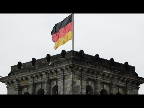 Τριμερής Ελλάδας – Τουρκίας – Γερμανίας στο Βερολίνο