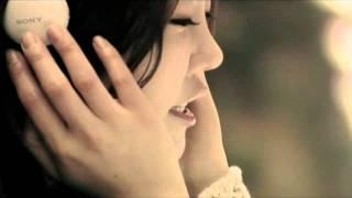 Park Sovin - 이별맛 * MV [HD 1080p]